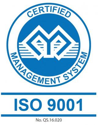 logo-55_02
